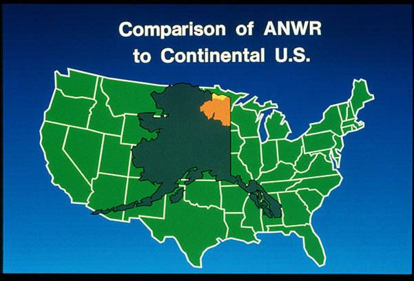 ANWR 1