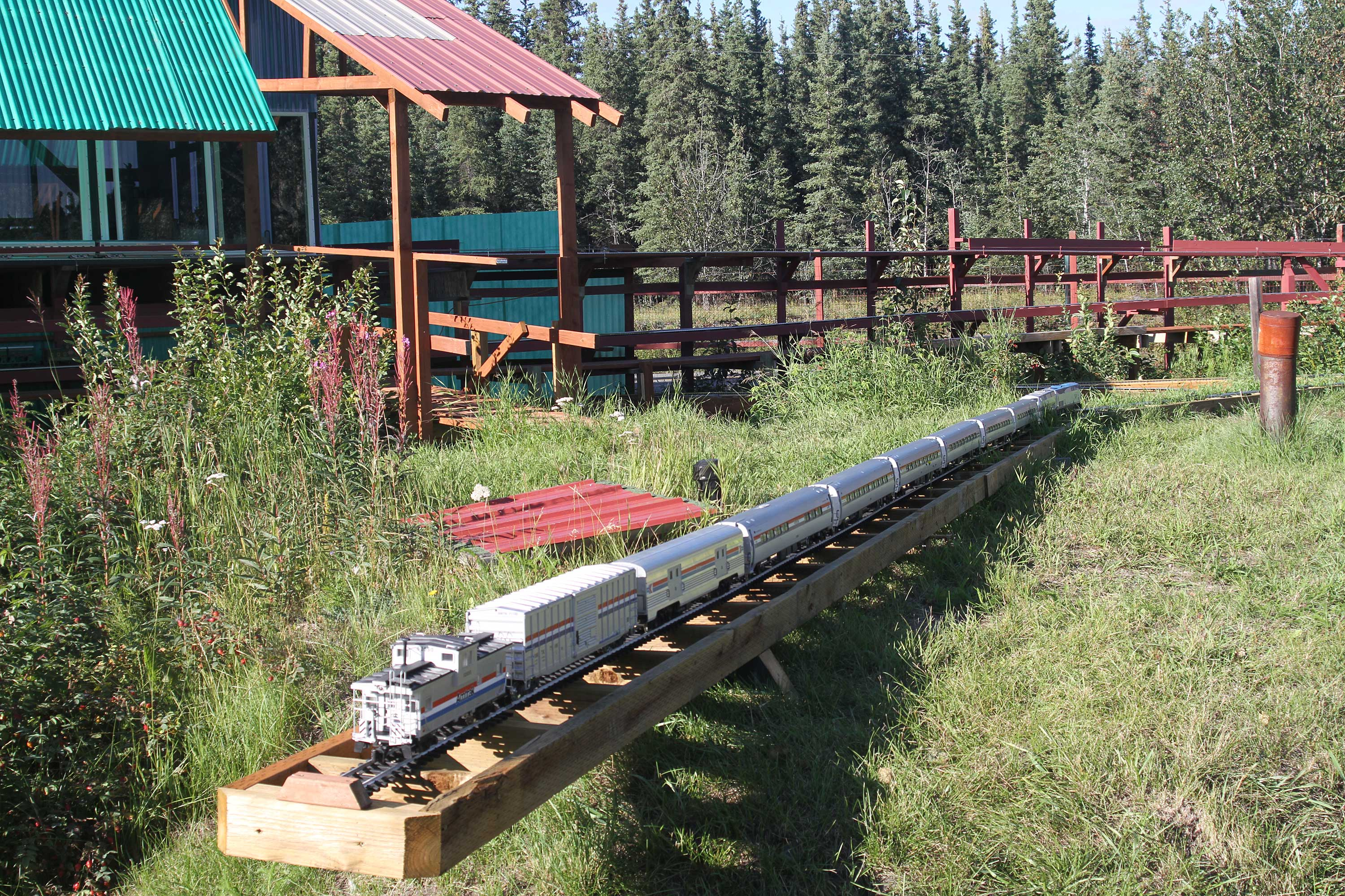 sleetmute dating Photos and property details for 46516 bufflehead loop, kenai, ak 99611 get complete property information, maps, street view,  lifetime arch singles outside.