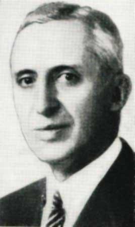 E.T. Stannard