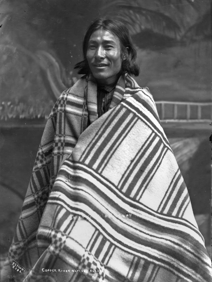 Chief Goodlataw