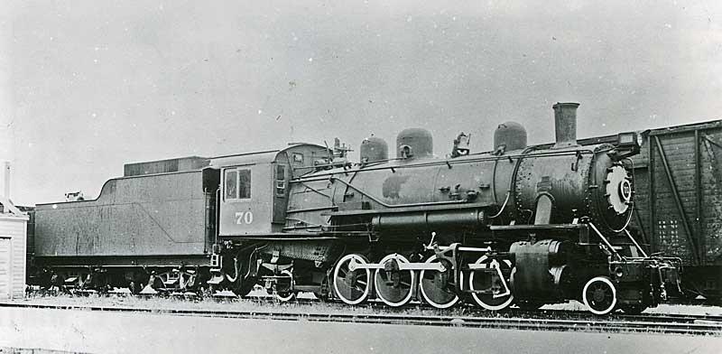 70-series engine