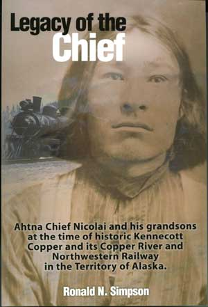 Legacy of the Chief
