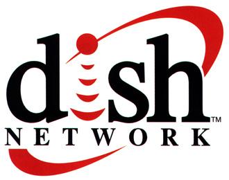 dishnet logo